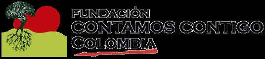 Fundacion Contamos Contigo Colombia