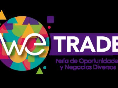 Fundación Contamos Contigo Colombia participa en el WETRADE 2019