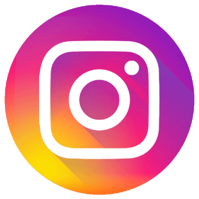 Abrir Instagram